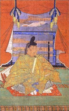 heian period buddhism facts  details