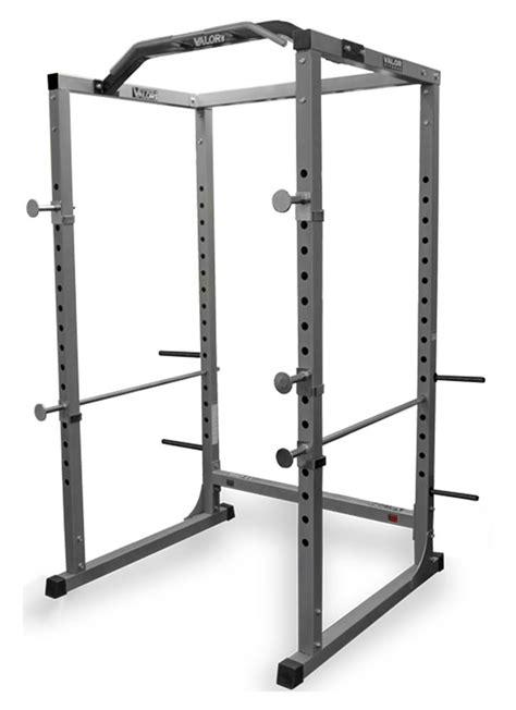 weight rack walmart gold s xrs 20 olympic workout rack walmart