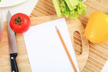 alimentazione fegato grasso fegato grasso dieta diete e malattie dieta per il