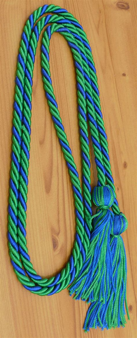 Royal Blue & Kelly Greenintertwined Graduation Honor Cords. Unique Teacher Resume Template. Credit Card Excel Template. Fundraiser Template Free. Freelance Graphic Design Contract Template. Free Flowchart Template Word. Automotive Work Orders Template. Fascinating Network Engineer Resume Sample Cisco. Birthday Poster Ideas