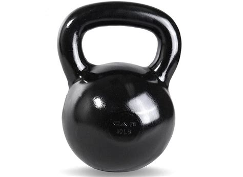 kettlebell buying guide budget