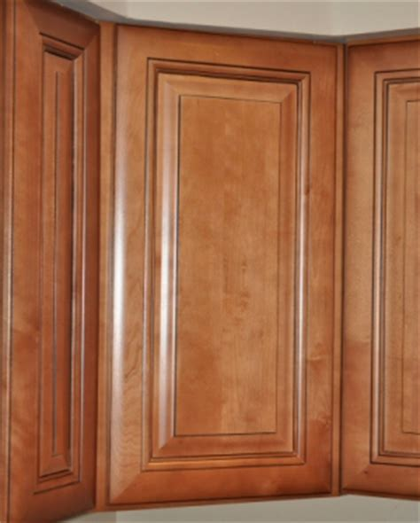 review closeout cabinets aka  stock kitchens ipc