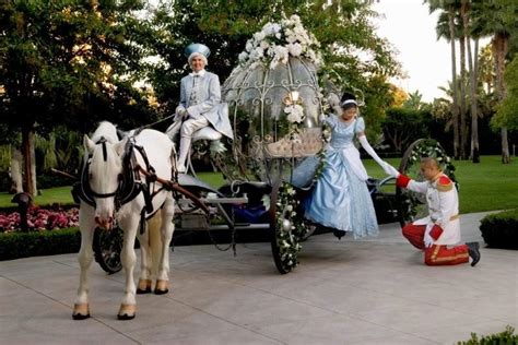 Disney Weddings! Unique Wedding Venues