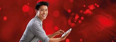 Best Recruitment Agencies Singapore