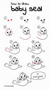 Cool Easy Drawings For Boys Step By Step Best 25+ Kid ...