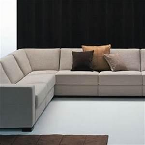 Modern L Shaped Sofa Wholesale Suppliers in Maharashtra