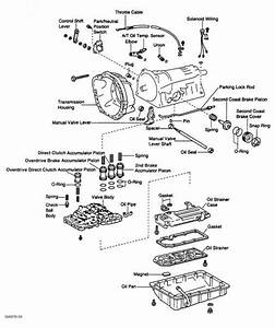 2001 Bmw 3 0l Engine Diagram2003 Toyota Corolla Suspension Parts Diagram  U2022 Downloaddescargar Com