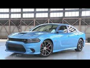 2016 Dodge Charger Review Ratings Specs Prices and
