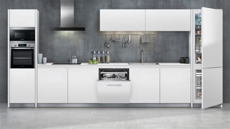 samsung presents   kitchens  europe home