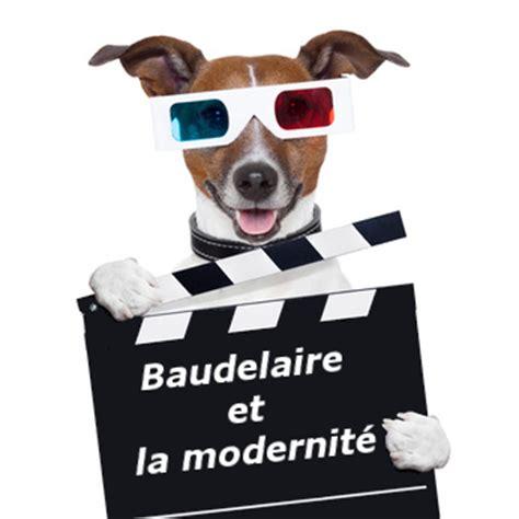 baudelaire et modernit 233 la vid 233 o commentaire compos 233