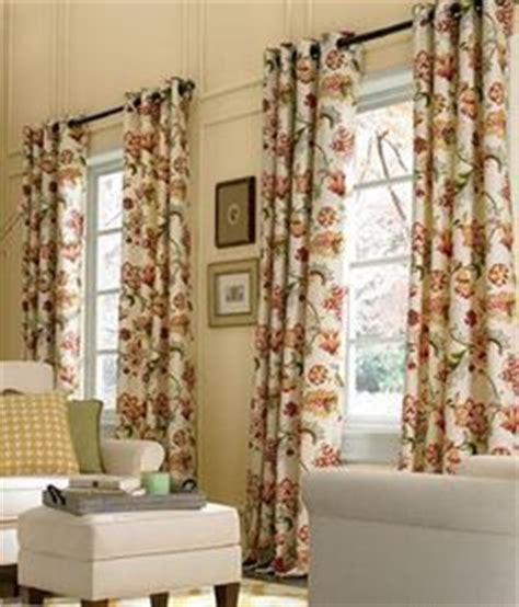 boho curtains w blackout lining 2 panels of 40wx84l