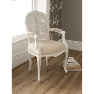 french chair covers arm chair french chairs bergerefrench