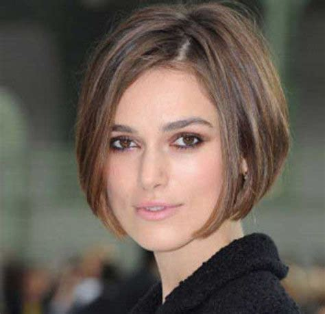 10 best bob haircuts for fine hair bob hairstyles 2018