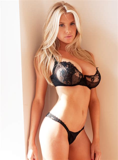 charlotte mckinney nude sex porn images