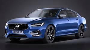 home cinema interior design volvo s90 r design 2017 squir