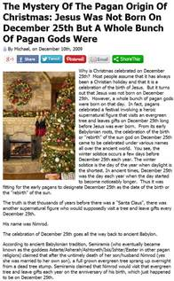 166 best holiday truth images on pinterest torah true religion and bible studies