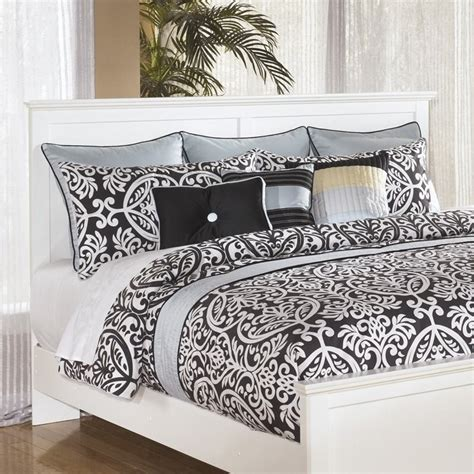 white king headboard bostwick shoals king california king panel