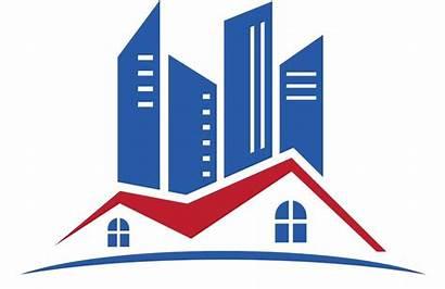 Estate Clipart Property Agent Management Transparent Amway