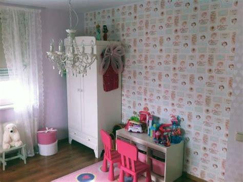 behang kinderkamer wallpaper kids room collection studio