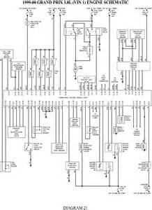 similiar 1998 pontiac grand prix engine diagram keywords pontiac grand prix engine diagram on 2002 grand prix 3 8l engine