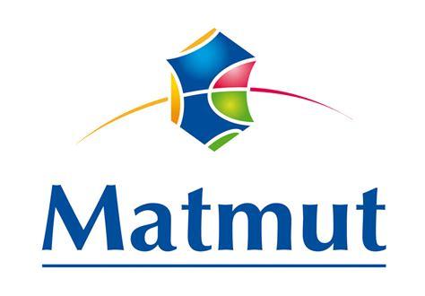 siege de la matmut valérie fourneyron au conseil d 39 administration de la matmut