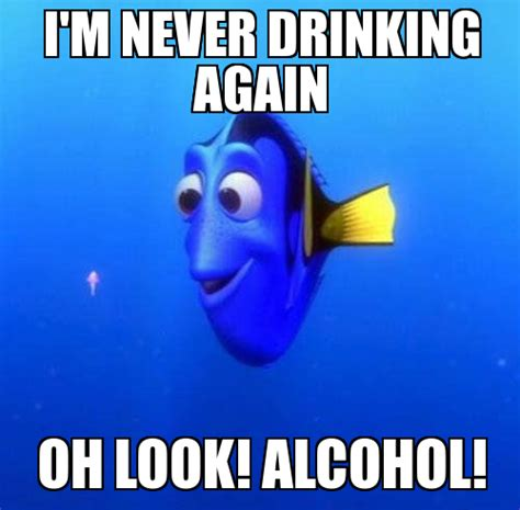 Finding Meme - really funny memes forgetful dory ruin my week