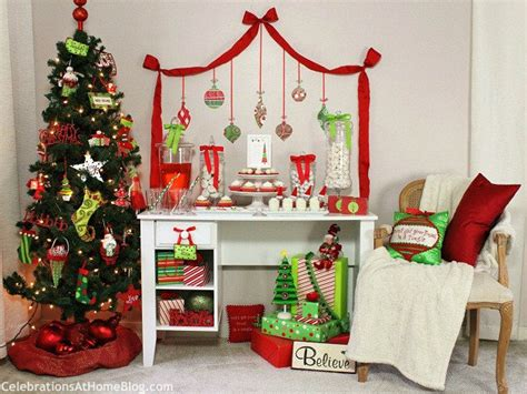 kid friendly christmas decorations family friendly ideas celebrations at home