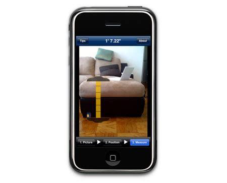 ruler on phone 11 aplicaciones iphone recomendadas para dise 241 adores