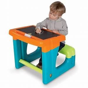Bureau Bébé 2 Ans : bureau pour bebe 2 ans visuel 5 ~ Teatrodelosmanantiales.com Idées de Décoration