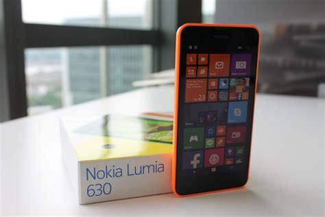 windows 10 hacker allegedly hacked lumia phone