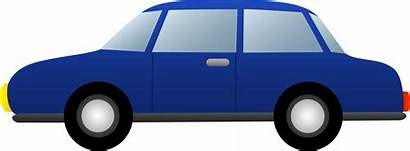 Police Clipart Clip Clipartpanda Cars Powerpoint Terms
