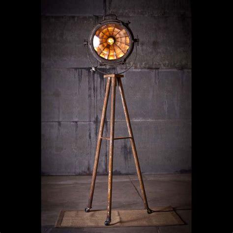repurposed light fixtures antique collection ideas for diy home decor rustic