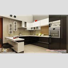 Beautiful Home Interior Designs Kerala Home Design Floor