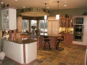 remodel kitchen ideas on a budget kitchen remodeling on a budget pthyd