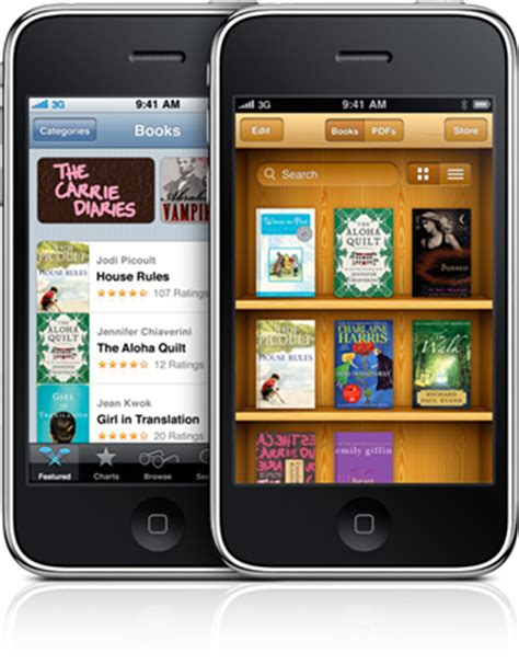 ebooks for iphone iphone application builder has made ebook publishing on