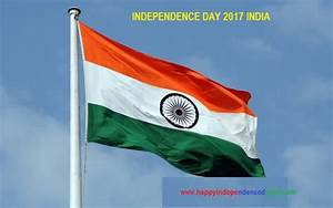 Happy Independence Day Wallpaper, Image 15 August 1947