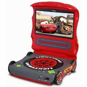 Lecteur Dvd Portable Enfant : lecteur dvd dvix portable cars disney lexibook jouet multim dia achat prix fnac ~ Maxctalentgroup.com Avis de Voitures