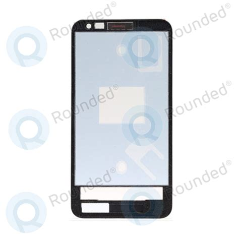 lumia with front nokia lumia 620 front cover black