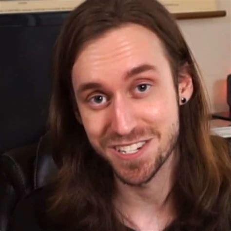 brutalmoose wiki biography   gay boyfriend net