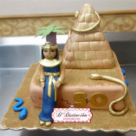 ddistincion pasteleria  bizcocheria fina fine pastry