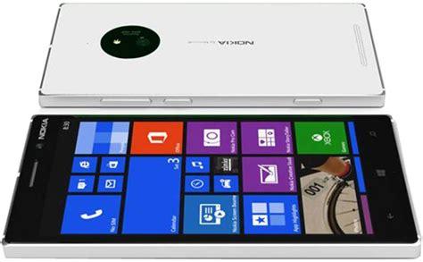 nokia lumia 830 mobiltelefon v 225 s 225 rl 225 s olcs 243 nokia lumia 830 telefon 225 rak nokia lumia 830 mobil