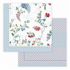Pip Studio Tagesdecke : pip studio tagesdecke quilt hummingbirds star white online kaufen emil paula ~ Eleganceandgraceweddings.com Haus und Dekorationen