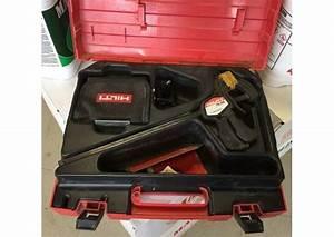 Niveau Laser Plaquiste : niveau laser de plaquiste hilti pm10 klm location ~ Premium-room.com Idées de Décoration