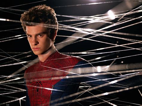 peter parker wallpapers wallpaper cave