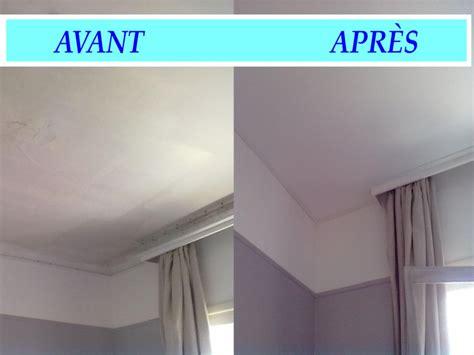 faux plafond pour chambre faux plafonds pour chambre a coucher solutions pour la