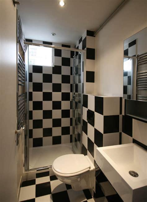 How To Design A Small Bathroom by 100 Small Bathroom Designs Ideas Hative
