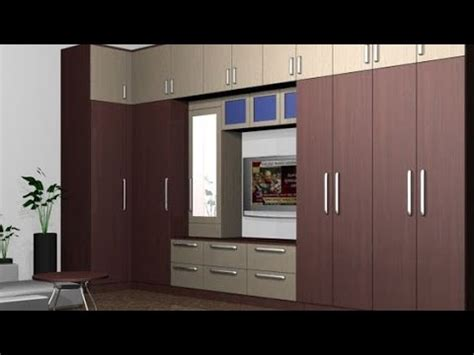 50 modern cupboard designs ideas for bedroom ideas youtube