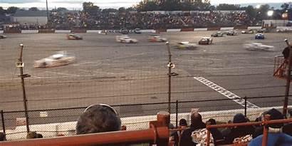 Race Enduro Incredible Ever Ll