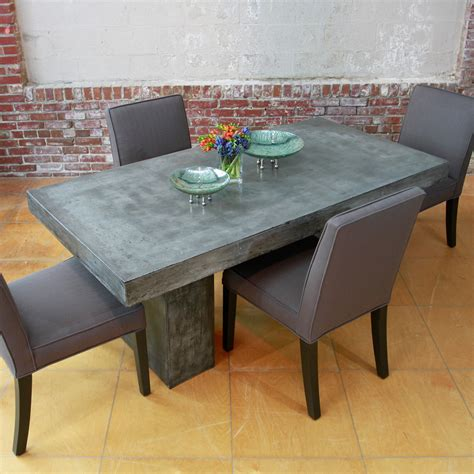 6 Foot Dining Table by Elcor Dining Table 6 Foot Model Mixx By Urbia Touch