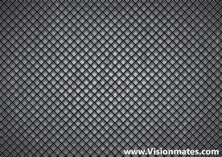 black metal mesh texture vector file clipartme